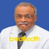Dr. EC Vinaya Kumar