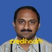 Dr. D Sitaram