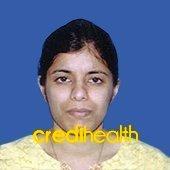 Dr. Abhilasha Singh
