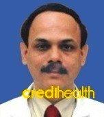 Dr. J D Mukherjee