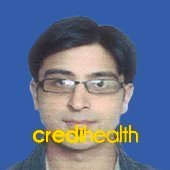 Dr. Nitish Bhan