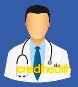 Dr. V G Ashwin