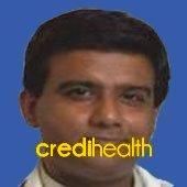 Dr. Rajashekar Reddi