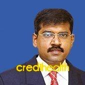 Dr. Rajkumar .