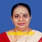 Dr. Sivakami Gopinath