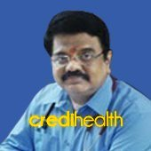 Dr. V Varadharajan