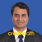 Dr. Srinivas Chirukuri