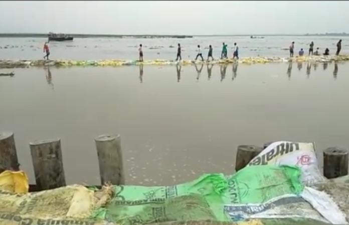 Bengal Flood CN