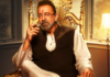 Sanjay Dutt cn