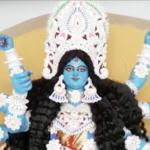 Neel Durga, Krishnanagar