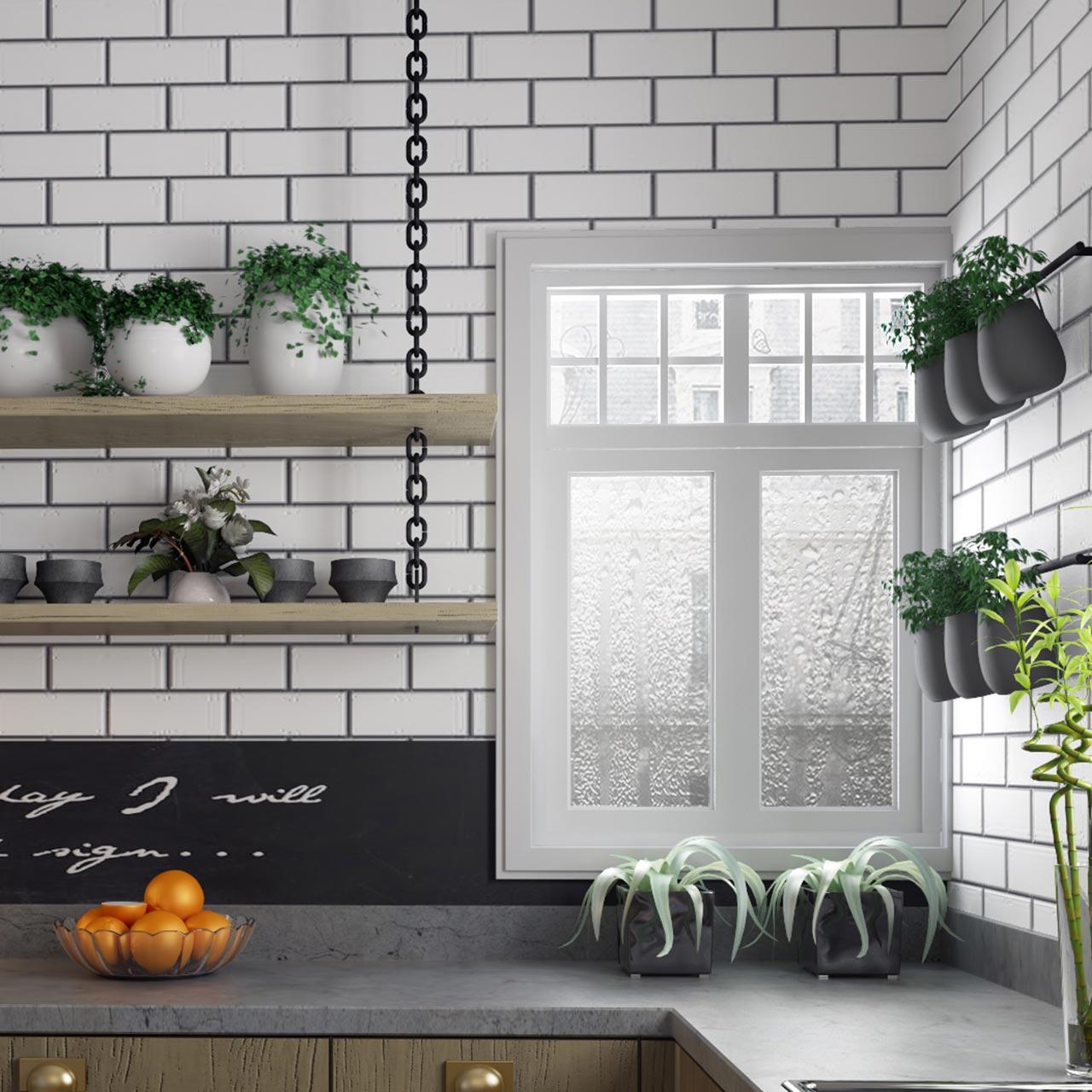 5 Genius Ideas To Enhance Your Kitchen Organization