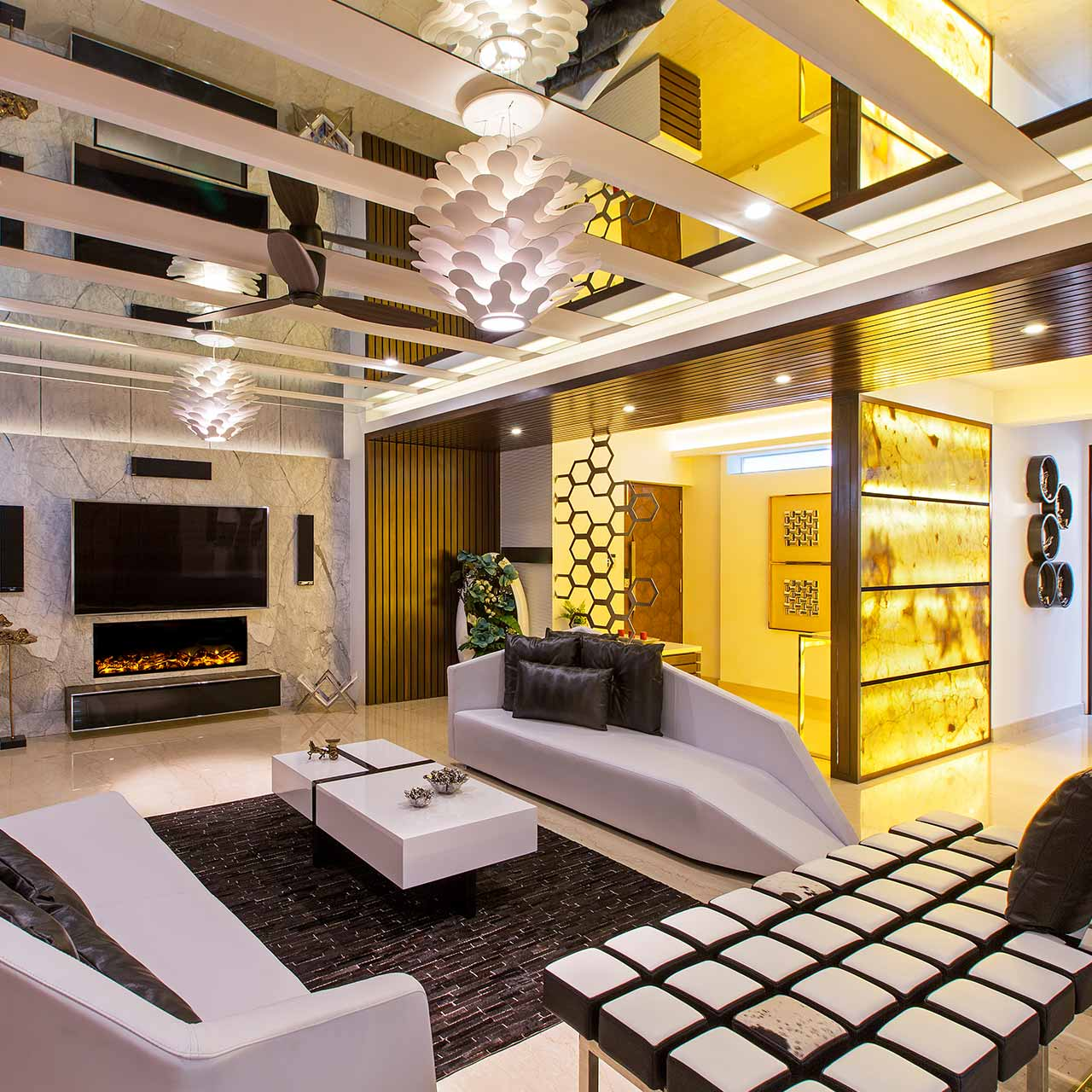 Home Design Trends 2019