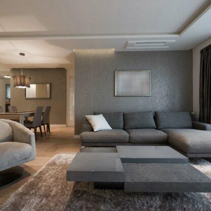 Latest False Ceiling Designs For Hall