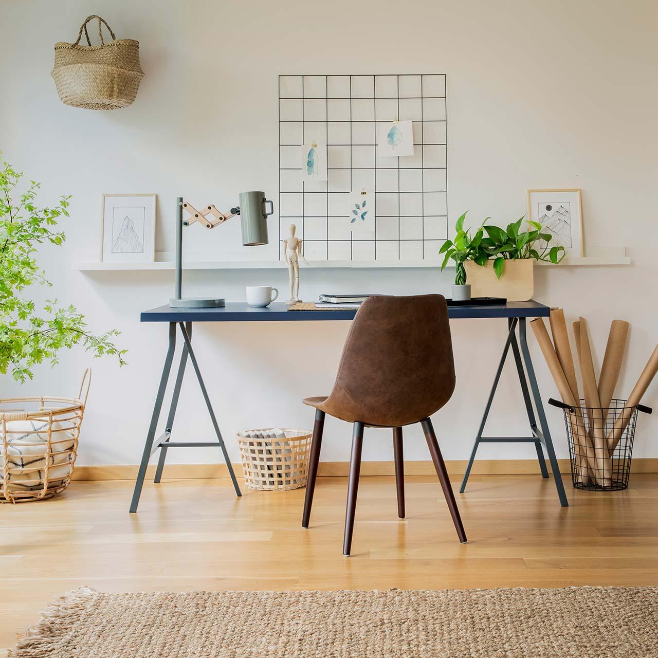 Latest Study Room Interior Design Ideas Design Cafe