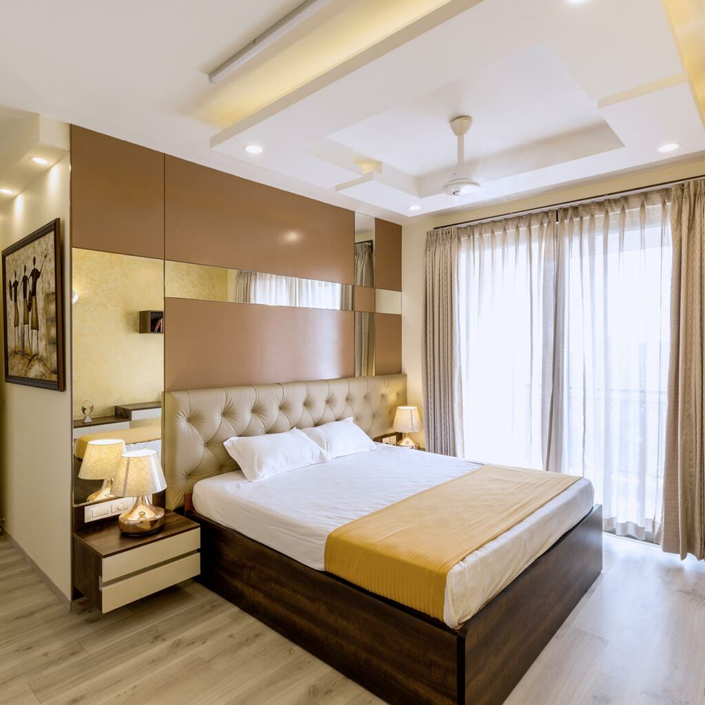 False ceiling design your bedroom within floating false ceilings, choose variety of false ceiling designs in bedroom