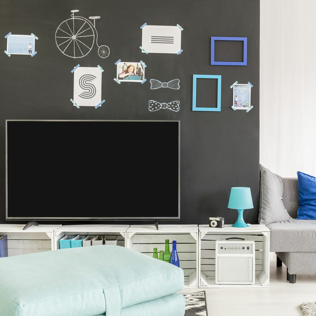 modern built in tv wall unit designs for small living room for tv wall mount brakets