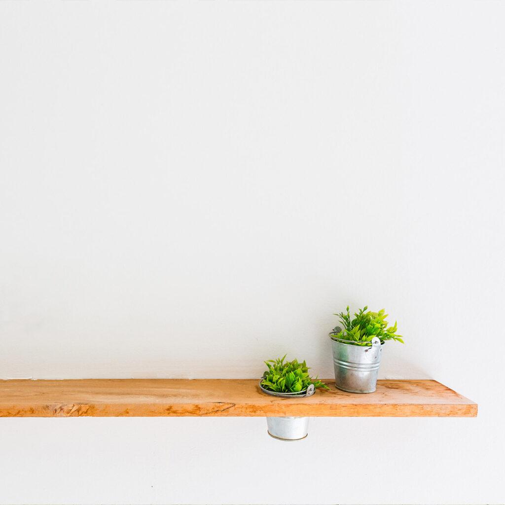 Converting Fold Down Space Saving Furniture