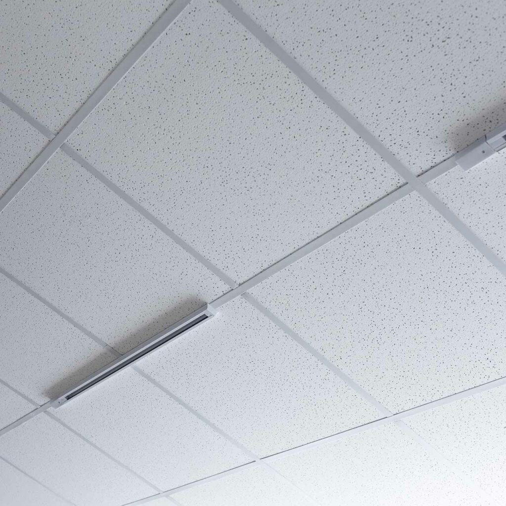 Simple ceiling design for hall using fiber are latest false ceiling designs for  hall