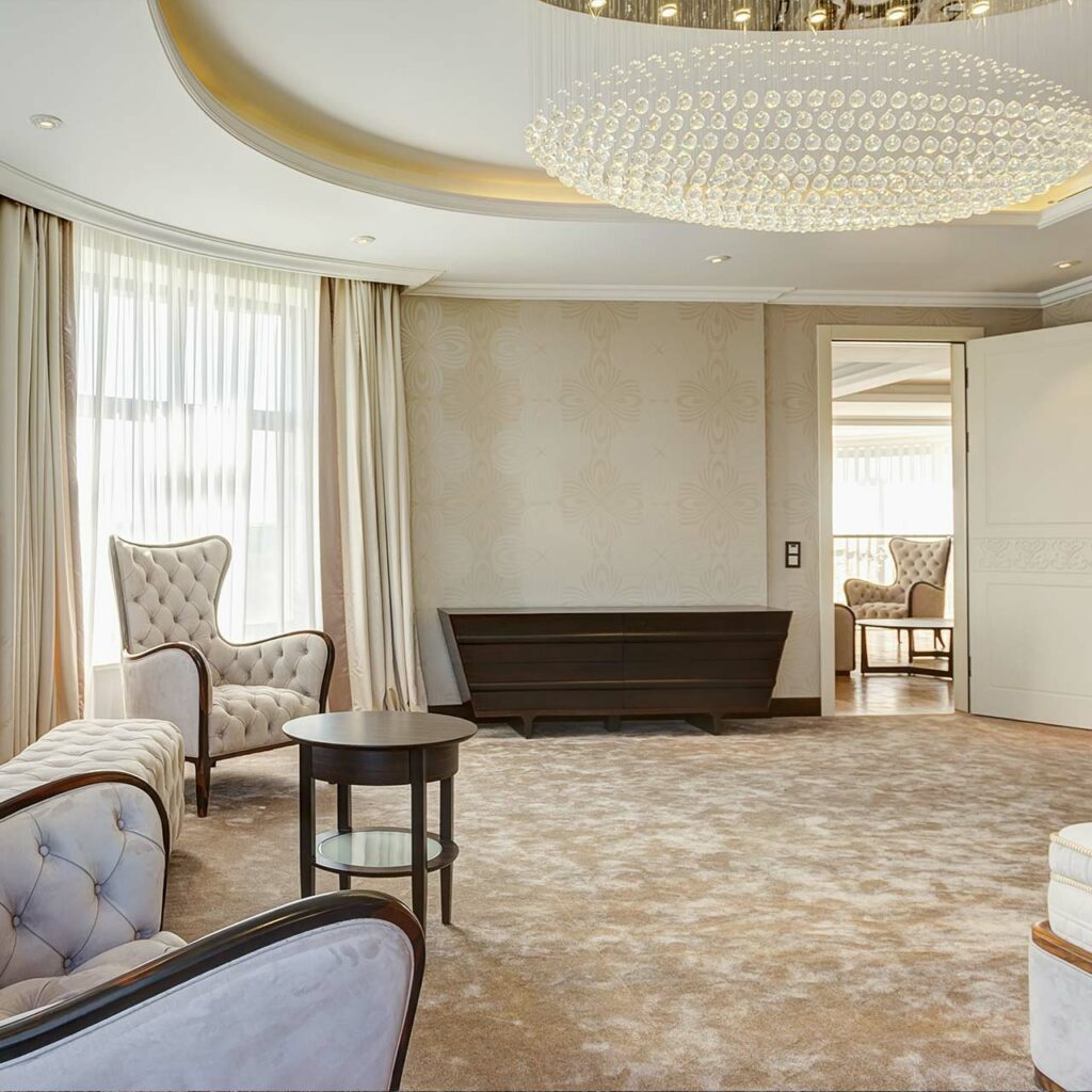Latest False Ceiling Designs For Hall Design Cafe