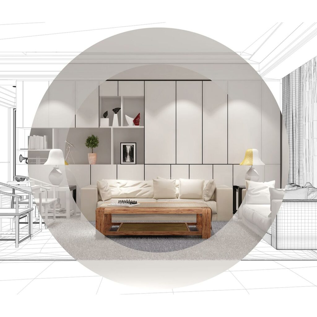 Interior Design Software: 5 Things You Should Know Before Becoming An Interior Designer