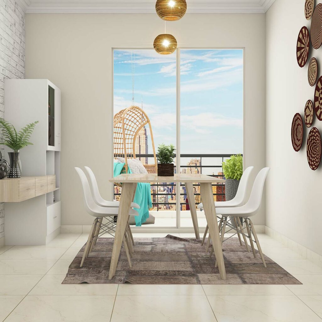 Top dining room furniture trends 2019 - Palette Strong dining Room Furniture