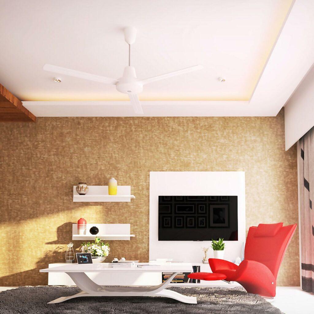 Furniture Decor Trends
