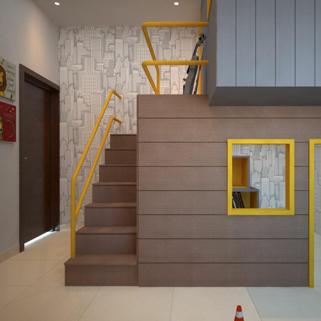Home Door Design Trends