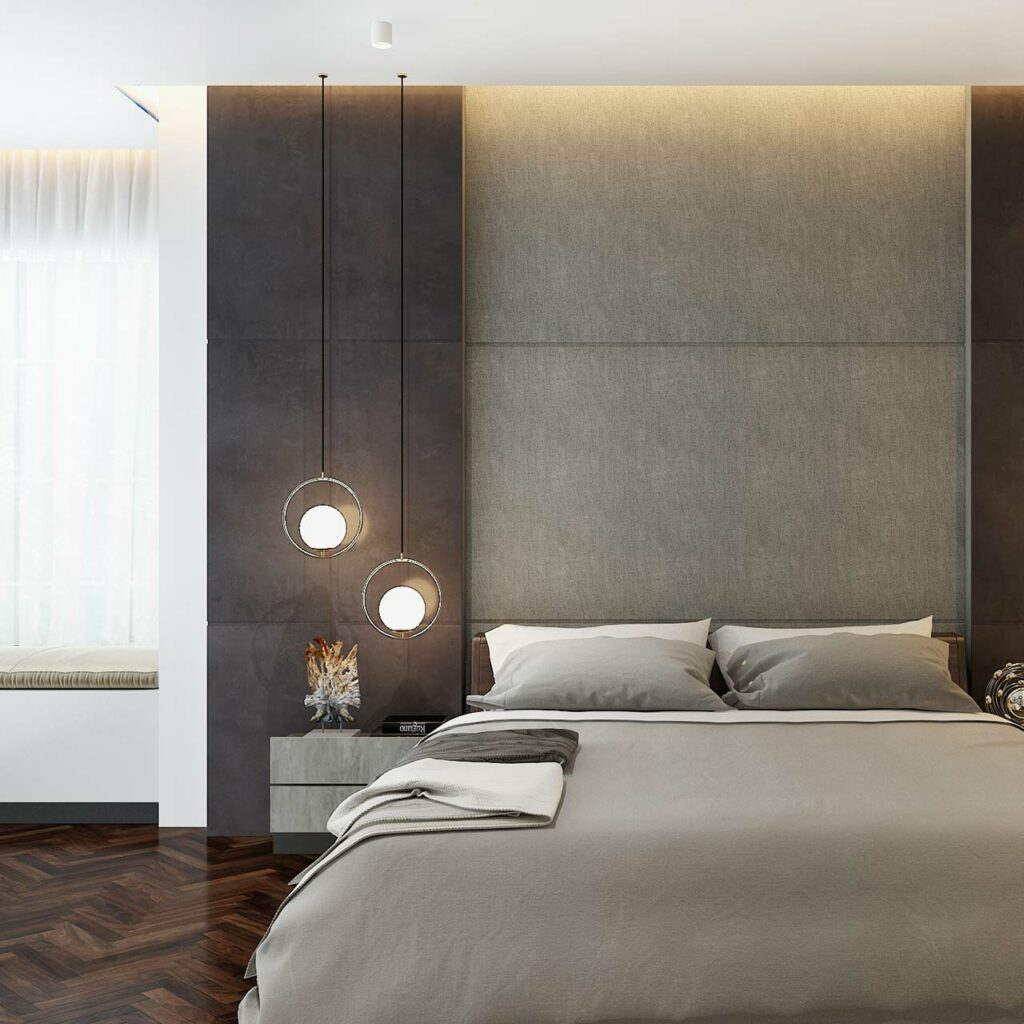 How do I Select Among the Many Interior Design Styles?