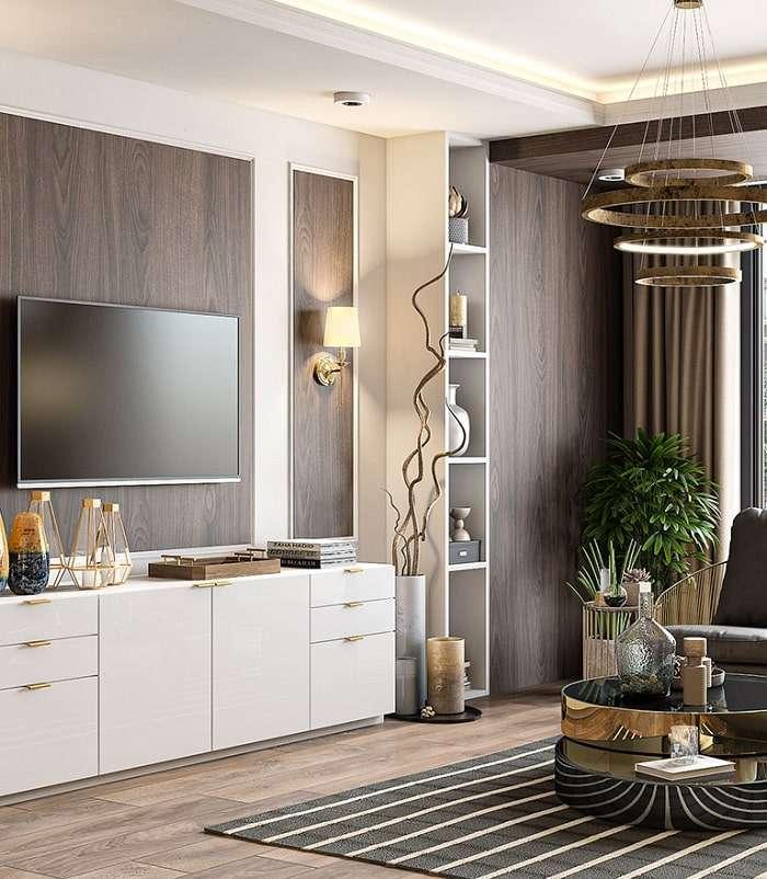 Design Cafe End To End Home Interiors Best Interior Designers