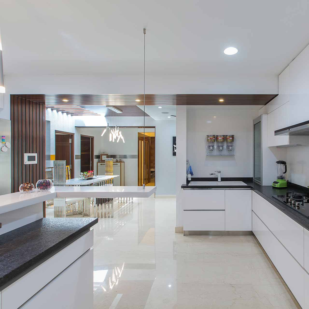 design own kitchen layout according to your own needs with a design that matches your style in square kitchen layout