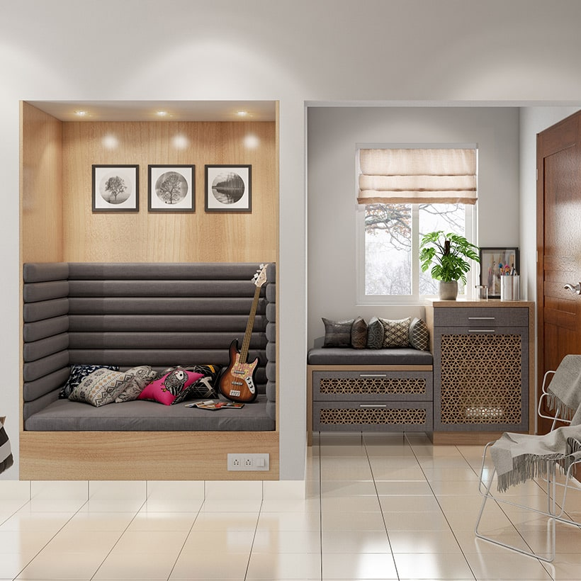 10 Foyer Design Ideas For Beautiful Home Entrance Design Cafe