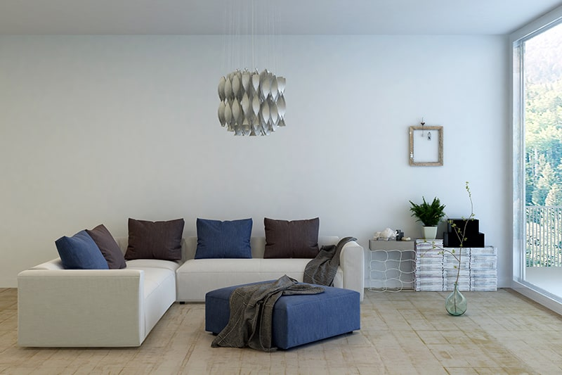 Latest sofa designs for living room with square sofa sets with one armed sofas in the middle for your living area