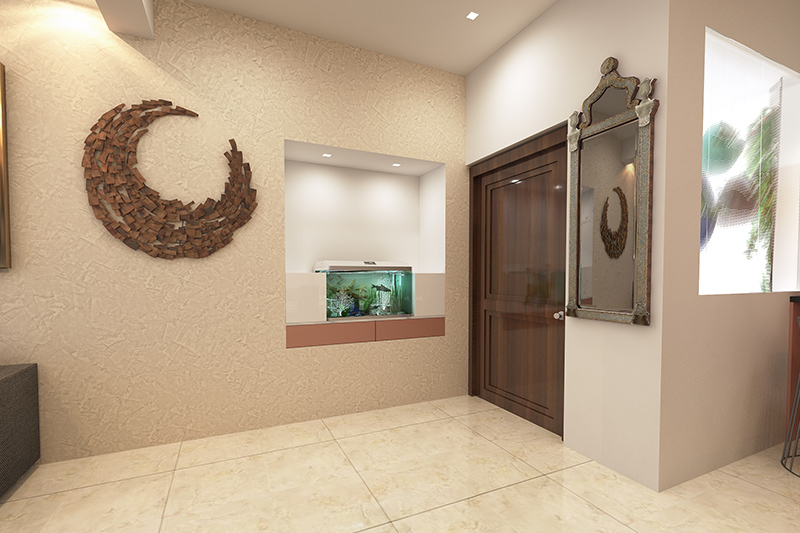 Vastu for home entrance where you can determine the direction of your north west entrance flat vastu