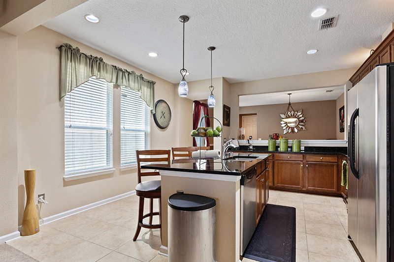 Open kitchen design images which is free of constraints and can work wonders to fill the gap of open kitchen arch design