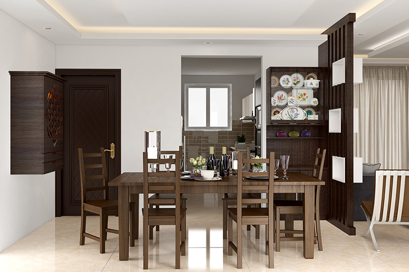 Dining table set price for your home which lends a rustic feel and cosy charm for a metal dining table set