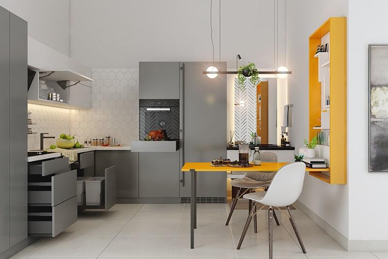 Modular kitchen design trends for mumbai mumbaikars homes in 2020