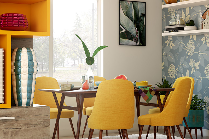Modern Dining Table Designs For Your Home Design Cafe,Digital Product Design Background