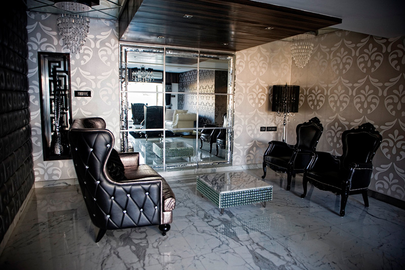 Marble design in hall go for straight lay marble tiles that are your best bet to include marble flooring in your modern homes.