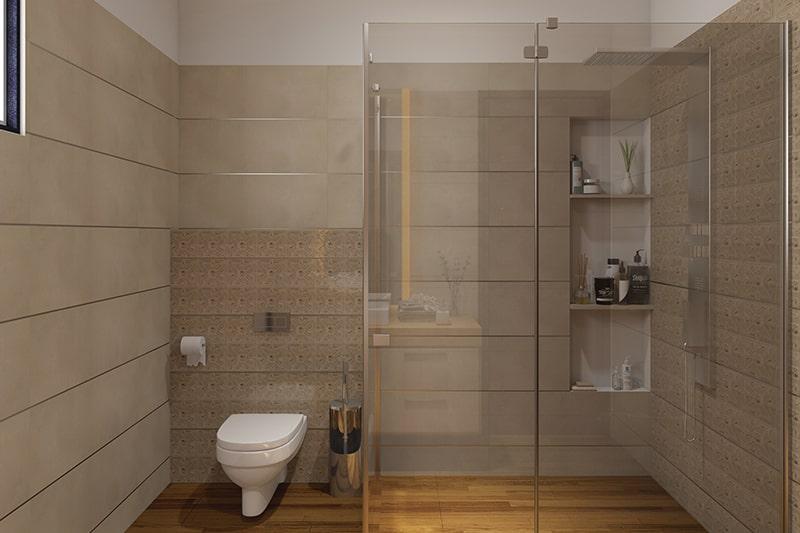 bathroom renovation and remodelling ideas  design cafe