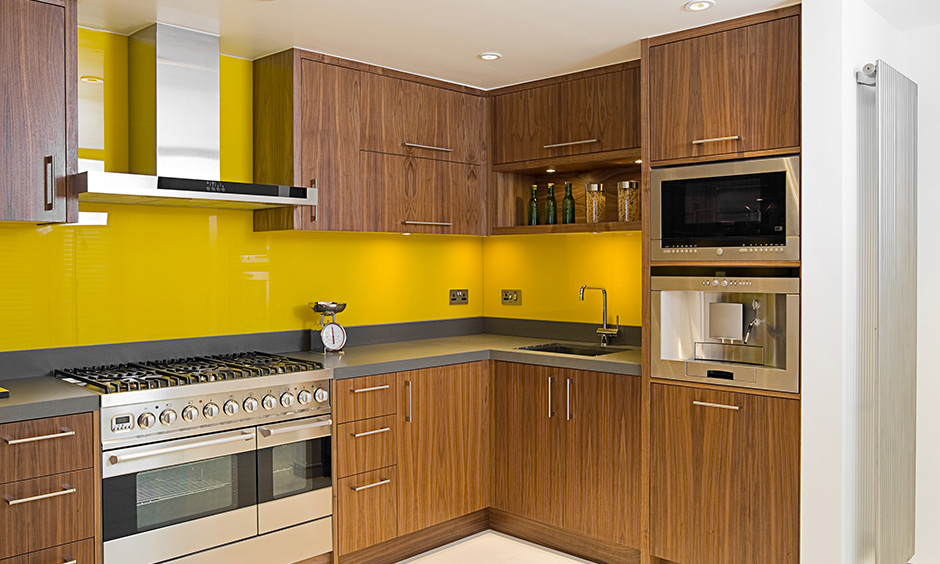 kitchen chimney designs for your home