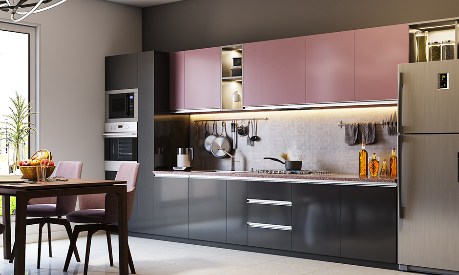 kitchen chimney size mostly depends on the size of the stove so choose kitchen chimney size perfectly