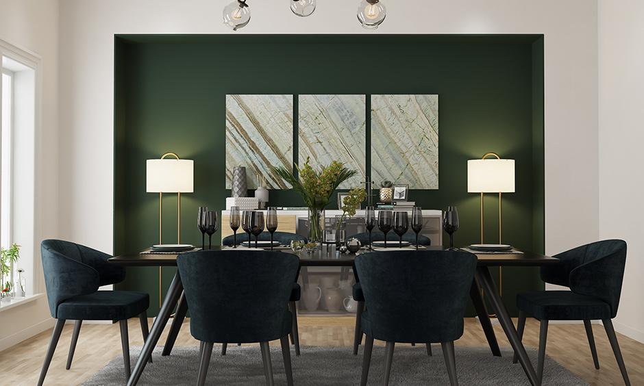 Dining room wall decor for your Home.