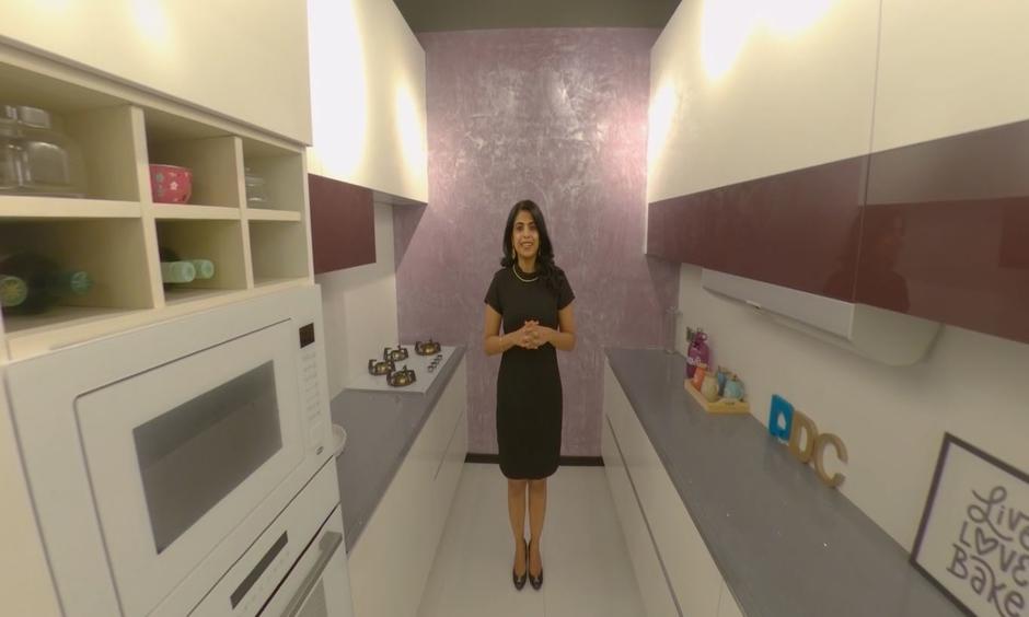 Modern Minimalist Kitchen Designs For Your Home Design Cafe