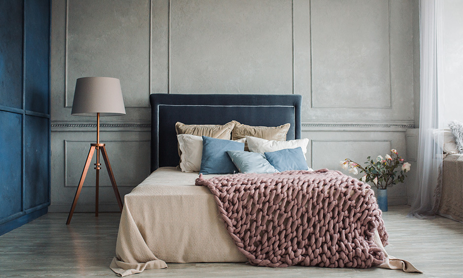 cozy bedroom ideas for your home