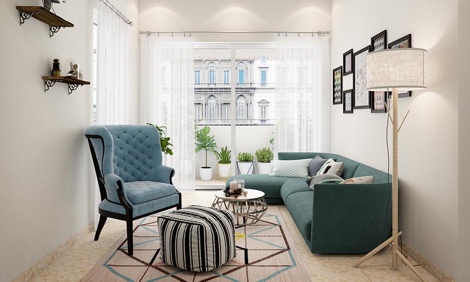 Minimalistic Living Room Design Ideas | Design Cafe