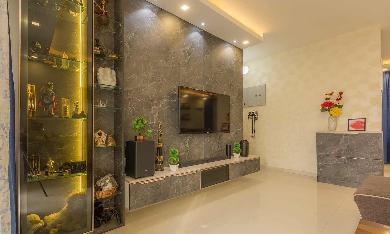 Wardrobe designers in bangalore designed by home interior designers in bangalore