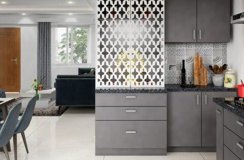 Interior Design Ideas for Home | Blog | Design Cafe