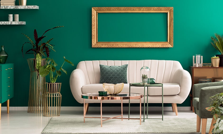 Will see big changes in home interiors paint colors and moods after coronavirus