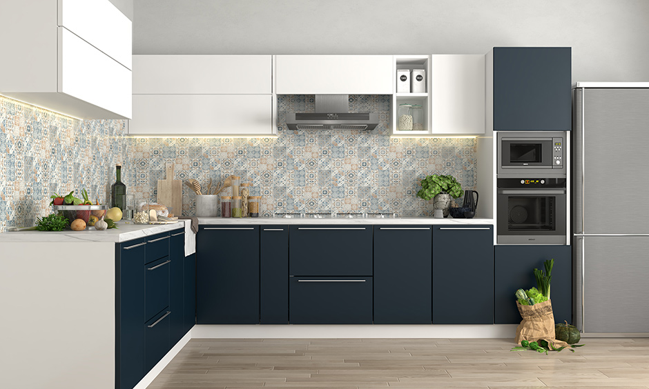 Budget Friendly Modular Kitchen Design Ideas Design Cafe