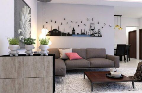 Home decor ideas and diy home decor ideas makes beautiful homes